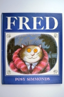Fred  - 1987