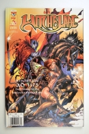 Witchblade nr. 3 - 1999