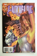 Witchblade nr. 3 - 2000