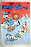 Donald duck & co nr. 3 - 1974