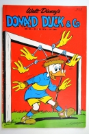 Donald duck & co nr. 30 - 1974