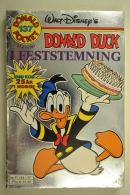 Donald pocket nr. 137 - 1993