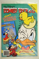 Donald duck & co nr. 16 - 1992