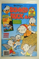 Donald duck & co nr. 30 - 1994