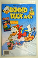 Donald duck & co nr. 7 - 1995