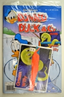 Donald duck & co nr. 1 - 1999