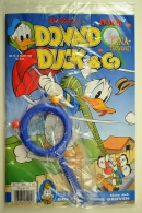 Donald duck & co nr. 10 - 1999