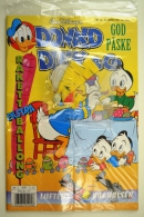 Donald duck & co nr. 12 - 1999