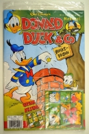 Donald duck & co nr. 14 - 1999