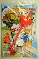 Donald duck & co nr. 24 - 1999