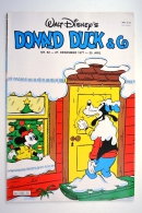 Donald duck & co nr. 52 - 1977