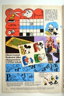 Donald duck & co nr. 15 - 1979