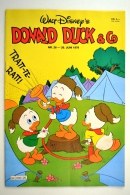 Donald duck & co nr. 26 - 1979