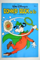 Donald duck & co nr. 46 - 1979