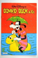 Donald duck & co nr. 27 - 1981