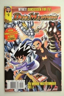 Duel Masters nr. 3 - 2005