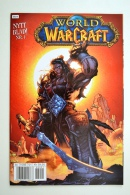 World Of Warcraft nr. 1 - 2008