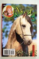Wendy pocket nr. 1 - 2000