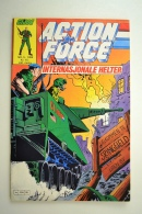 Action force nr. 5 - 1988
