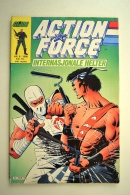 Action force nr. 6 - 1988