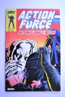 Action force nr. 3 - 1989