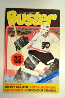 Buster nr. 19 - 1975