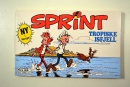 Sprint pocket  - 1992