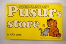 Pusurs store  - 1984