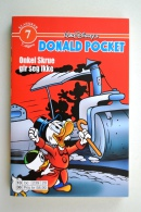 Donald pocket nr. 7 - 2010