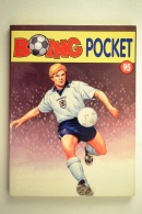 Boing pocket nr. 95 - 1996