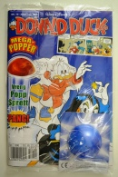 Donald duck & co nr. 10 - 2005