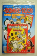 Donald duck & co nr. 11 - 2005
