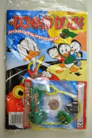 Donald duck & co nr. 5 - 2005