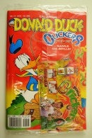 Donald duck & co nr. 13 - 2005