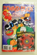 Donald duck & co nr. 13 - 2007