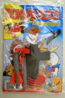 Donald duck & co nr. 11 - 2007