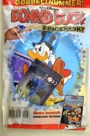 Donald duck & co nr. 8 - 2007