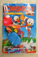Donald duck & co nr. 25 - 2007