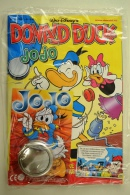 Donald duck & co nr. 19 - 2007