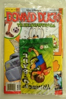 Donald duck & co nr. 24 - 2007