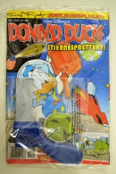 Donald duck & co nr. 5 - 2007