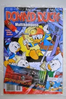 Donald duck & co nr. 17 - 2007