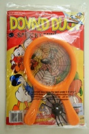 Donald duck & co nr. 27 - 2008