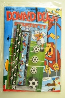 Donald duck & co nr. 32 - 2008