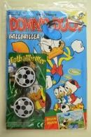 Donald duck & co nr. 26 - 2008