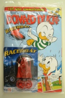 Donald duck & co nr. 30 - 2008