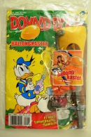 Donald duck & co nr. 25 - 2008
