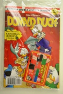Donald duck & co nr. 53 - 2010
