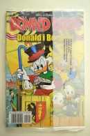 Donald duck & co nr. 26 - 2011