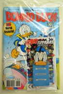 Donald duck & co nr. 2 - 2011